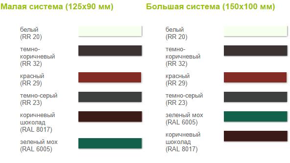 color_aquasystem