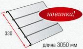 dobor_test9