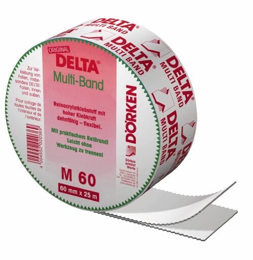 delta-multi-band-2
