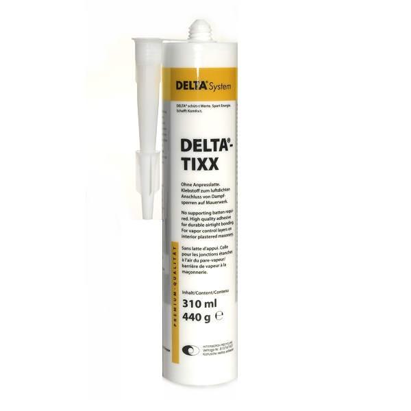 delta_tixx