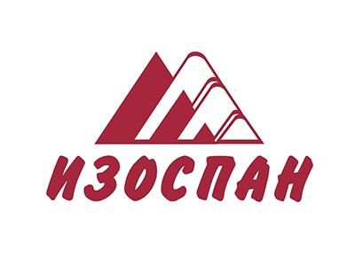 isospan_logo