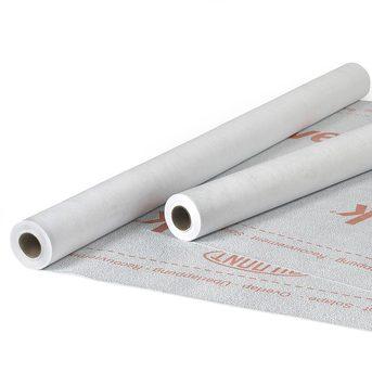 tyvek-soft-membrana-dlya-krovel-i-sten-01.343x343w