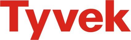 tyvek_logo_1