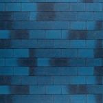 Классик синий с отливом