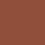Медно-коричневый RAL 8004