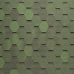 Нордик зеленый с отливом
