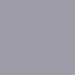Серый сигнальный RAL 7004