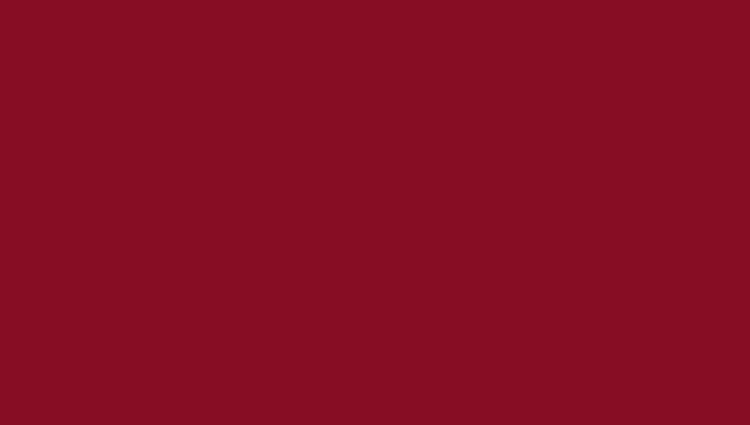 красное вино (RAL 3005)