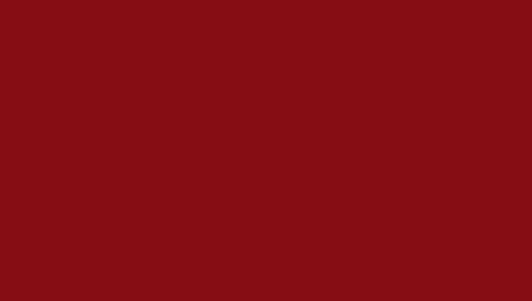 красно-коричневый (RAL 3011)
