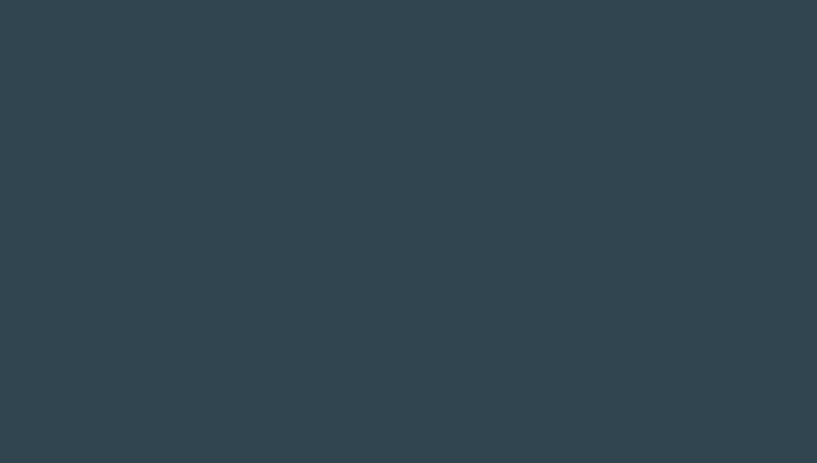 мокрый асфальт (RAL7024)