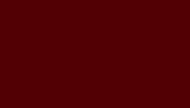 оксидно-красный-RAL-3009
