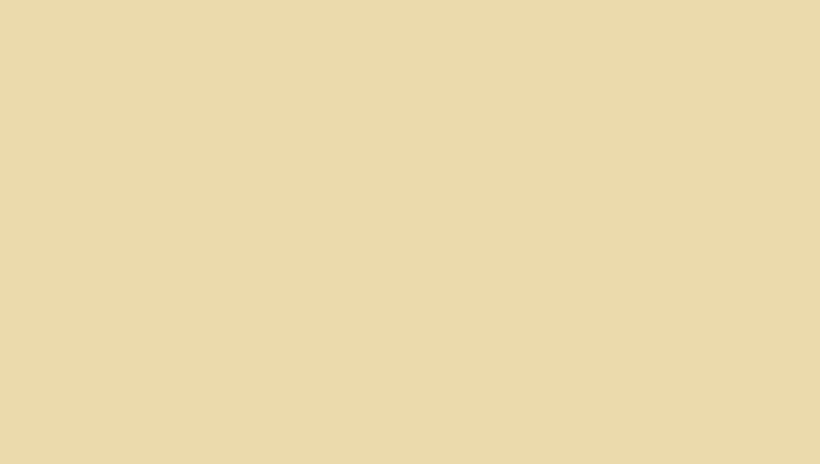 светлая слоновая кость (RAL 1015) Подробнее на сайте Grand Line: https://www.grandline.ru/documentation/satin/
