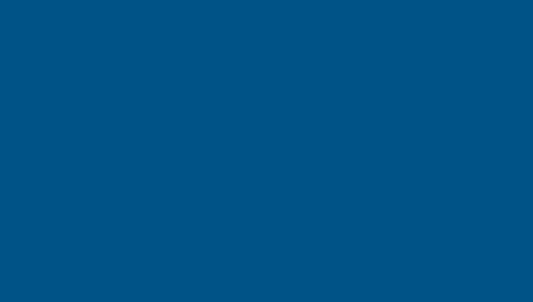сигнально-синий (RAL 5005)